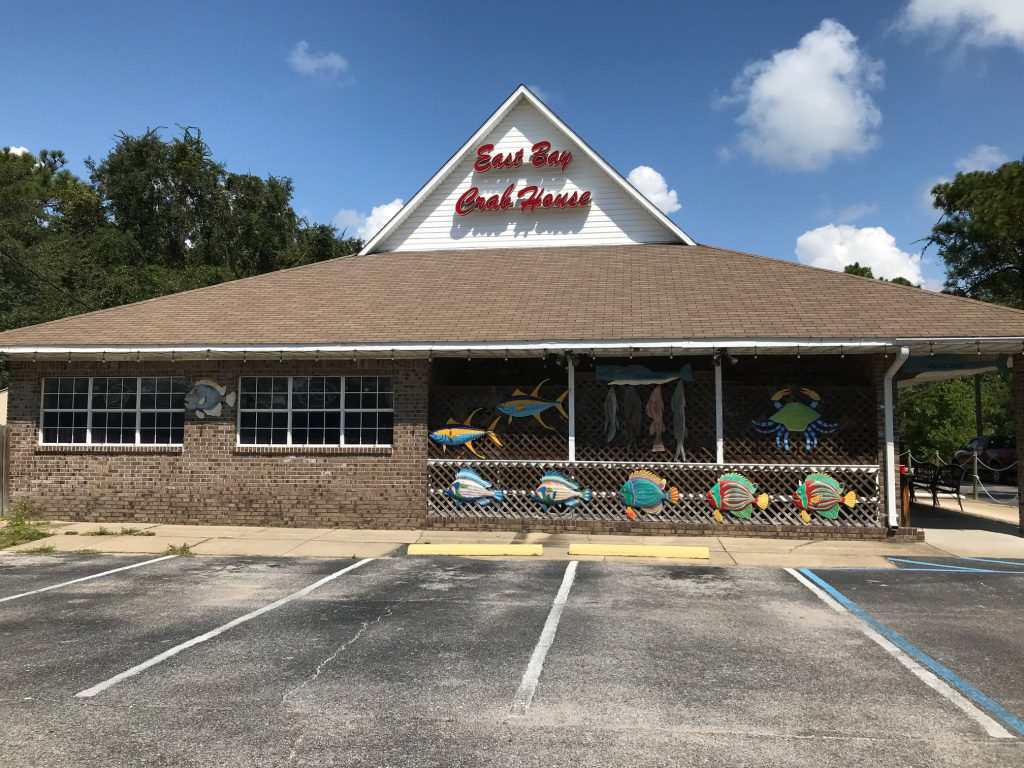 easy-bay-crab-house-seafood-restaurant-navarre-florida