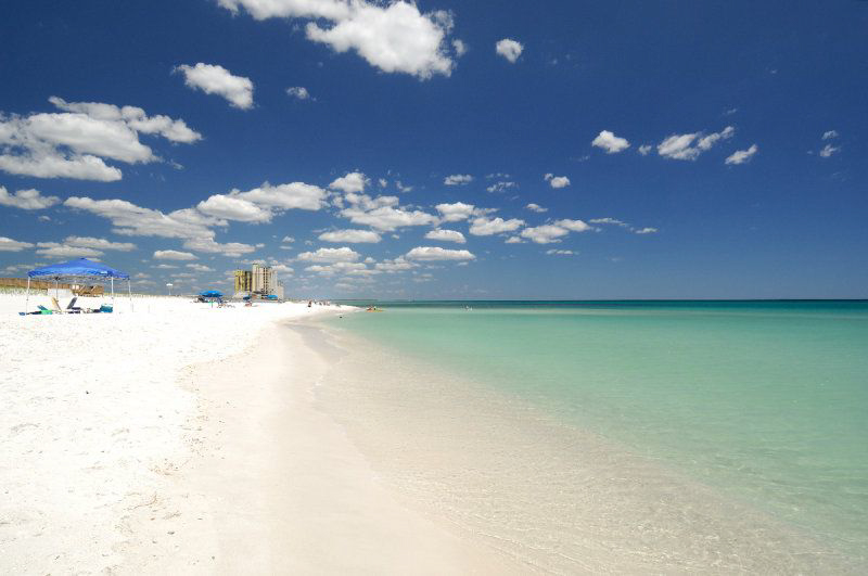navarre-beach-florida-tips