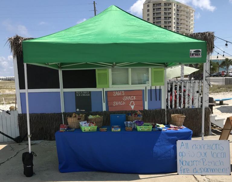 Sage-Paddle-Co-Snack-Shack-Navarre-Beach-Florida
