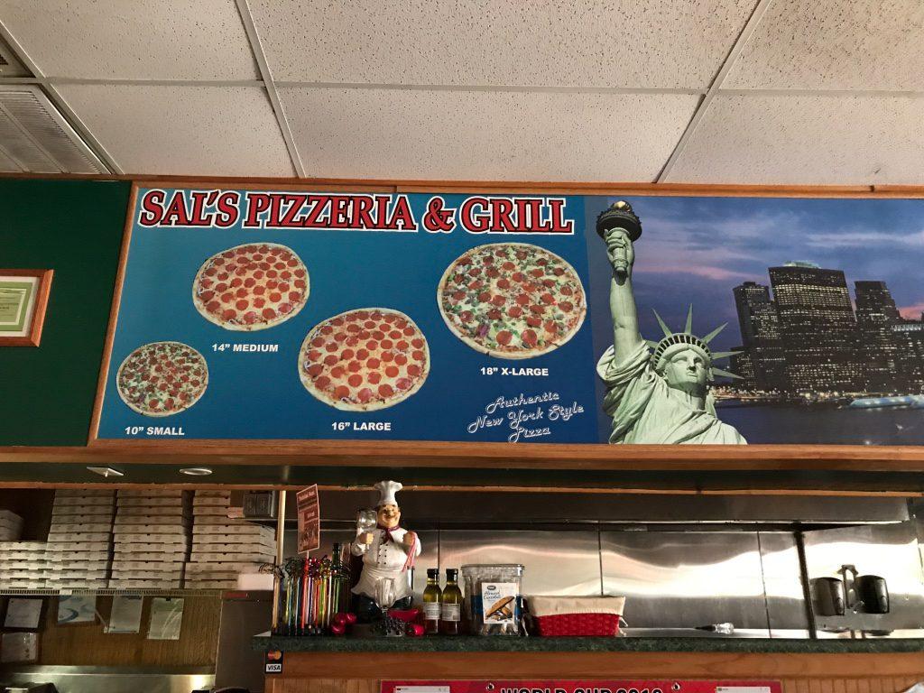 Navarre-Florida-Sals-Pizzeria-&-Grill-Pizza-Menu